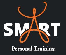 Smart personal Training