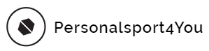 Logo Personalsport4you