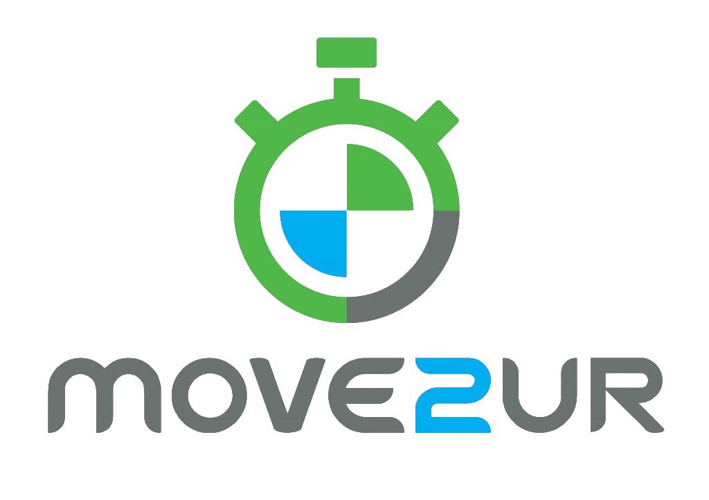 Move2ur-logo