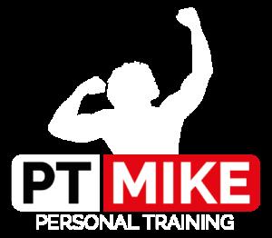 personal training Amersfoort