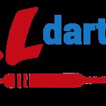 Dart producten kopen in een online dartshop?
