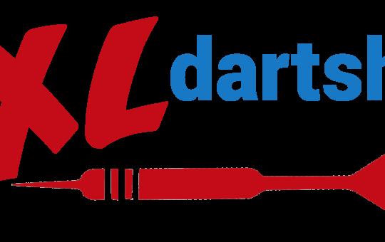 online dartshop